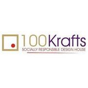 100Krafts's photo