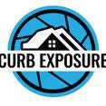 Foto de perfil de Curb Exposure LLC