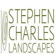 Stephen Charles Landscape & Contract Gardeners's photo