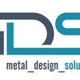Foto di profilo di GDS metal_design_solutions