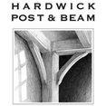 Hardwick Post & Beam's profile photo