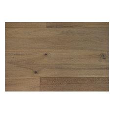 Harrington Engineered Hardwood, Tawny