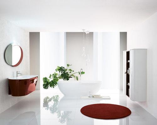 https://st.hzcdn.com/fimgs/65917695059c11df_1566-w500-h400-b0-p0--modern-bathroom-vanities-and-sink-consoles.jpg