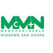 Mc Mahon and Nagle Windows and Doors's photo
