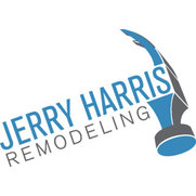 Jerry Harris Remodeling's photo