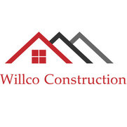 WILLCO CONSTRUCTION's photo
