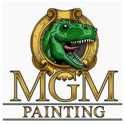 Foto de MGM Painting Contractors LLC