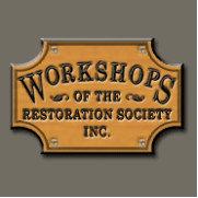 Restoration Society Inc.'s photo