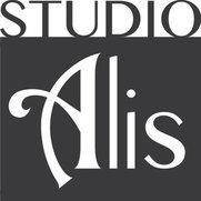 Foto de Studio Alis