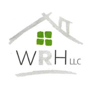 Westchester Real Homes, LLC's photo