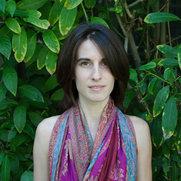 Marcia Prentice Photography's photo