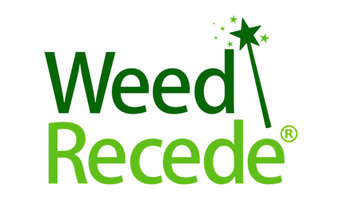 Weed Recede® All in One Weed Barrier Mulch Bag System Products