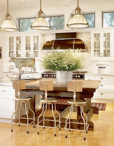 traditional kitchen by gracefulvintage. Interior Design Ideas. Home Design Ideas