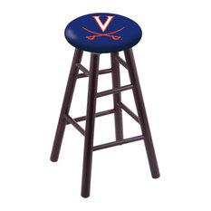 Virginia Counter Stool