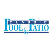 Foto de Classic Pool & Patio