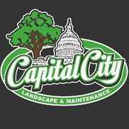 Capital City Landscaping's photo