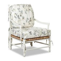 Verano Occational Chair