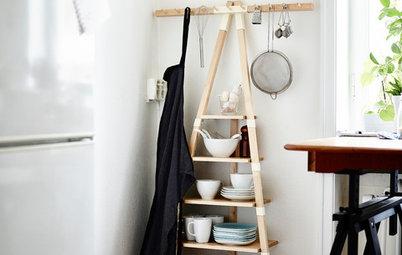 10 tricks: Indret din bolig personligt, selvom du bor til leje