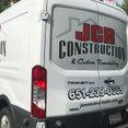 JCR Construction LLC.'s profile photo