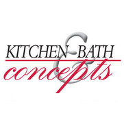 Kitchen & Bath Concepts's photo