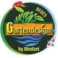 Profilbild von Stefan Wentzel – Neues Gartendesign