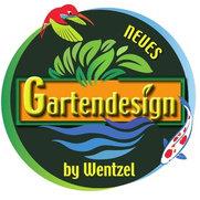 Foto von Stefan Wentzel – Neues Gartendesign