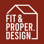 Fit & Proper Design's photo
