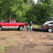 Wells Brothers Landscaping Inc.'s photo