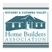Hickory and Catawba Valley HBA's photo
