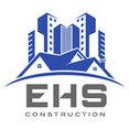 EHS Construction's profile photo