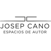 Foto de JOSEP CANO Espacios de Autor