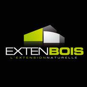 Photo de Extensions Extenbois