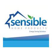 Sensible Home Products LLC.'s photo