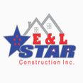 E&L Star Construction Inc's profile photo