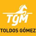 Foto de perfil de TGM - Toldos Gomez
