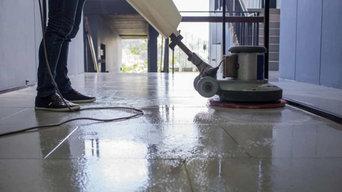 Carpet Cleaning Ballarat