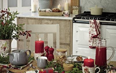 Christmas: Your Ultimate Christmas Eve Checklist