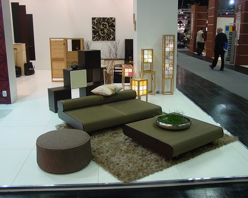 Japanese Furniture Design Ideas Remodel Pictures Houzz