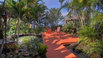 Holualoa Estate