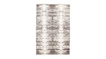 Shangri La Sunrise Floor Rug, 250x350 cm