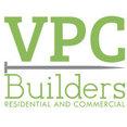 VPC Builders, LLC's profile photo