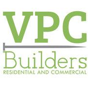 Foto de VPC Builders, LLC