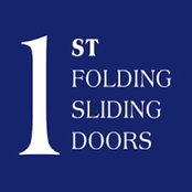 1st Folding Sliding Doors's photo