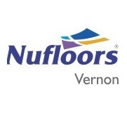 Nufloors Vernon's photo