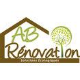 Photo de profil de AB Renovation 34