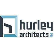 Hurley Architects Ltd's photo