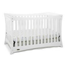 Best Modern Baby Cribs Houzz