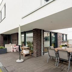 ferreira verf rth architekten meerbusch de 40667. Black Bedroom Furniture Sets. Home Design Ideas