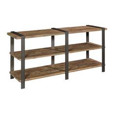 Casana Furniture   Lambert Console Table KD   Console Tables