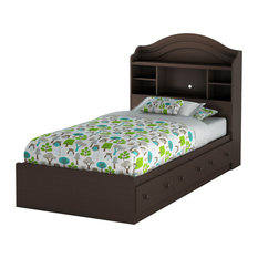 Traditional Kids Beds Houzz